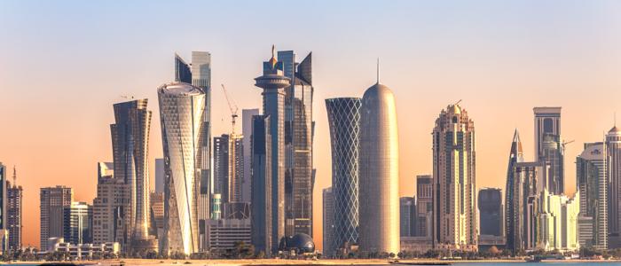 N Xplorers September Inshort Qatar 19x9